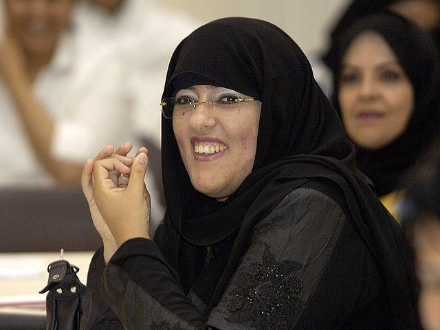Кувейтским мужчинам предложили русских наложниц из Чечни (3 фото)