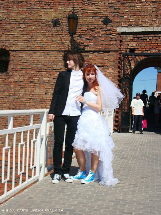 http://de.trinixy.ru/pics4/20110609/podborka_21.jpg
