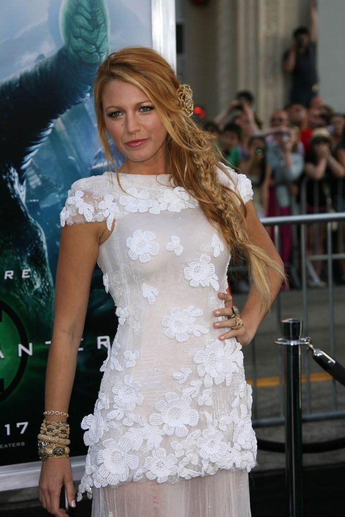Фото девушек в белом красивом платье