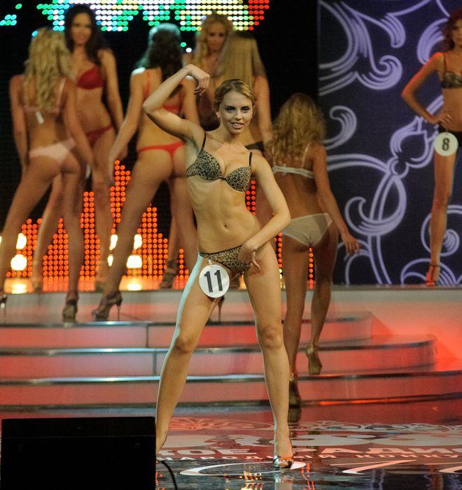 победительницы конкурса мисс русская ночь стоимость услуг уточняйте