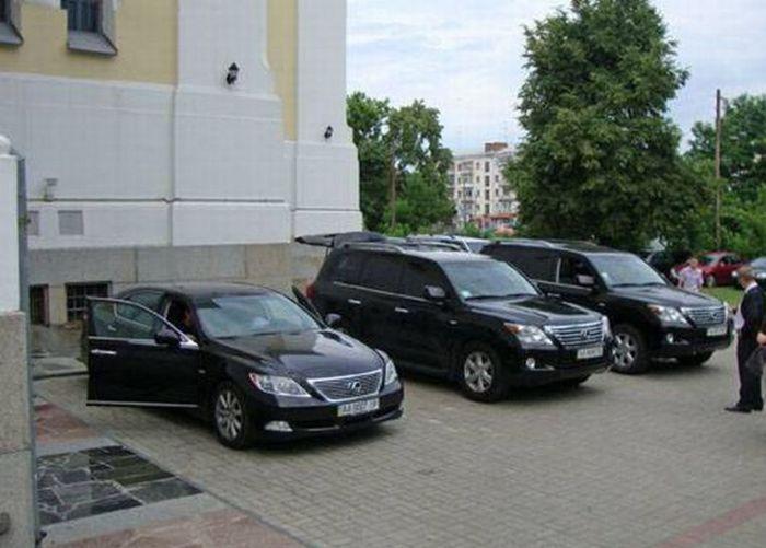 Владыка Житомирский и Новоград-Волынский (4 фото)