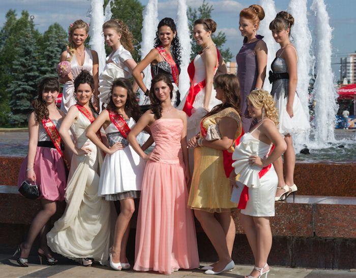 выпускной 2011 скачать через торрент - фото 9