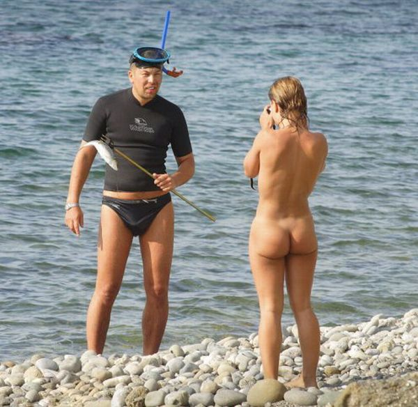 Русская рыбалка (35 фото)