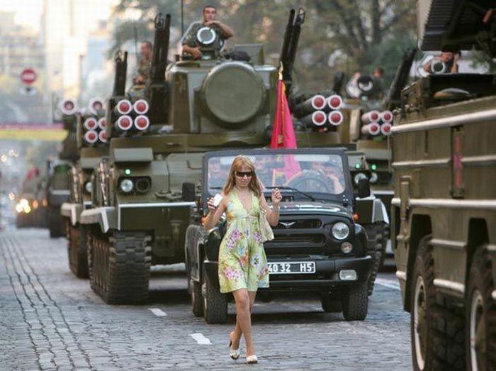 ржачные картинки с военными тона проект