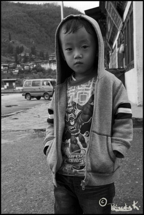 Маленькие хулиганы (50 фото)