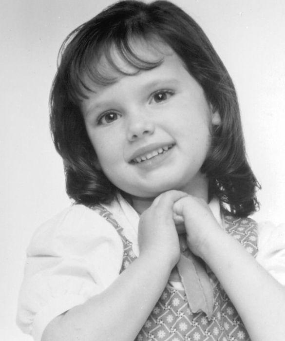 Кумиры детства выросли (114 фото)