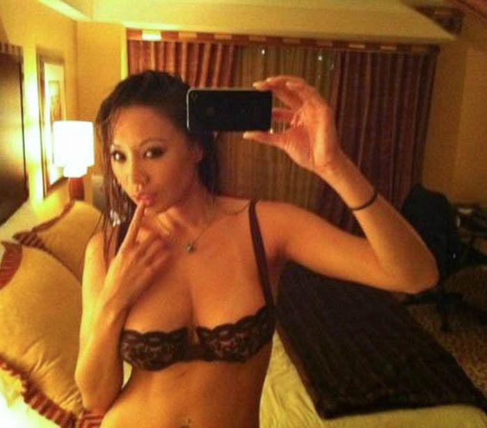 Бесплатные порно фото с потерянных телефонов 53280 фотография