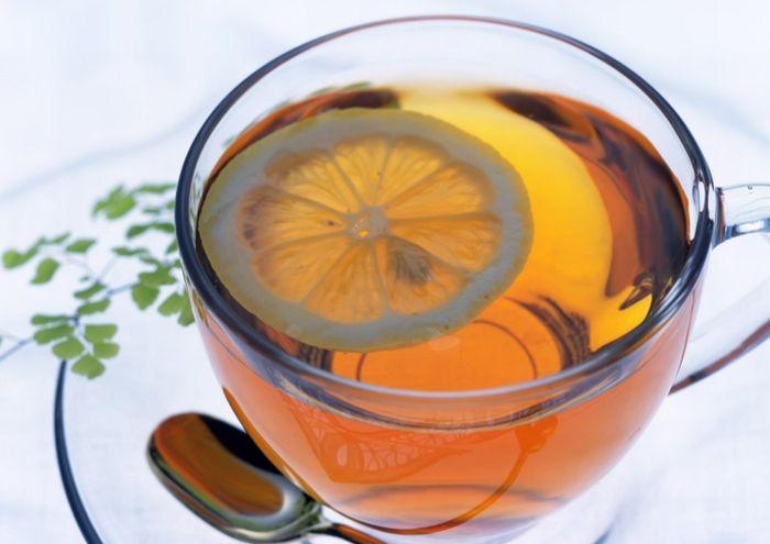 Пока вы пили чай (1 картинка)