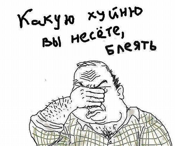Смайлик рука лицо, бесплатные фото ...: pictures11.ru/smajlik-ruka-lico.html