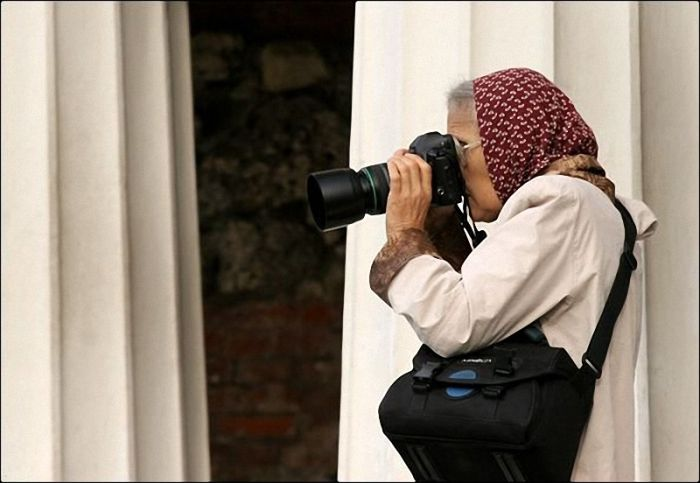 Картинки по запросу день фотографа