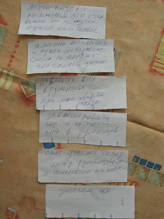 """""""Белочка"""" на бумаге (4 фото)"""