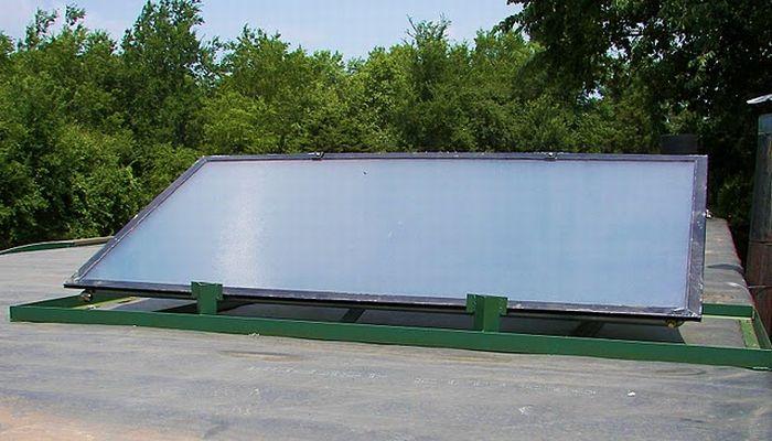 Студенческое общежитие из контейнеров (15 фото). У нас уже было