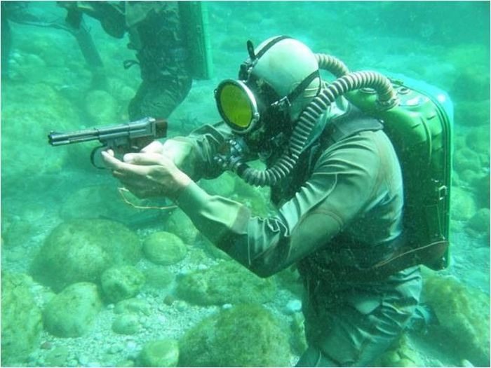Военно-Морская Школа (31 фото)