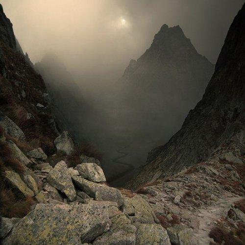 http://de.trinixy.ru/pics4/20110801/podb/1/world_pictures_03.jpg
