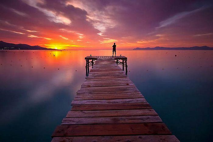 sunrise_18.jpg