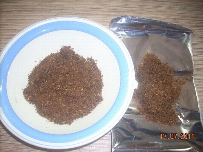 Как сделать табак для кальяна (8 фото)