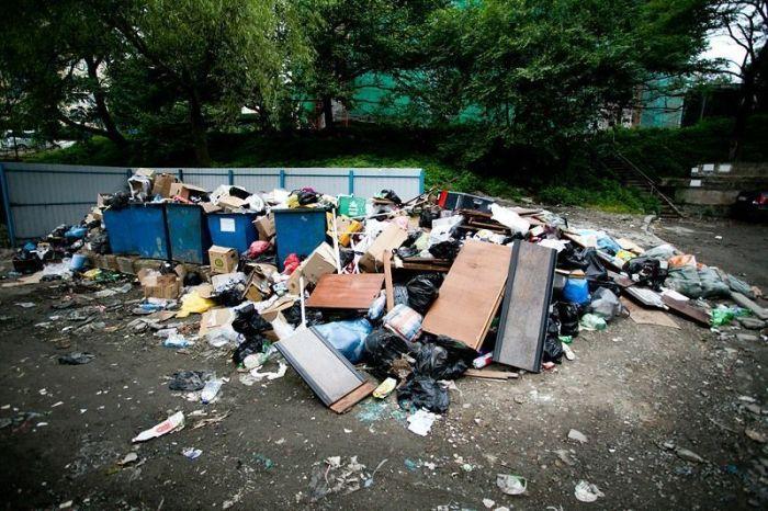 Жилье во Владивостоке (26 фото)