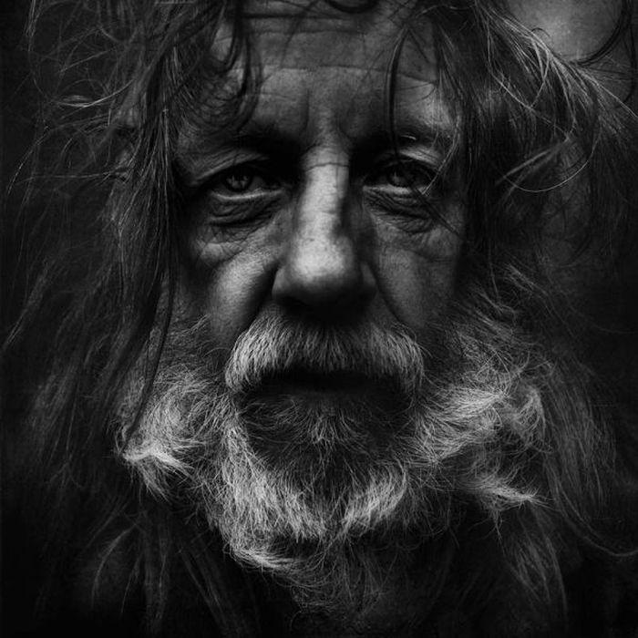 Бездомные Америки. Часть 2 (25 фото)