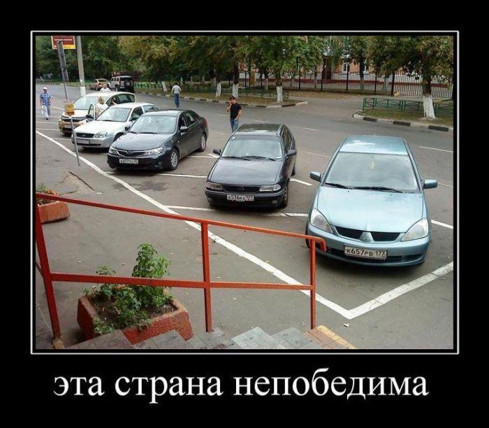 http://trinixy.ru/pics4/20110819/demotivatory_08.jpg