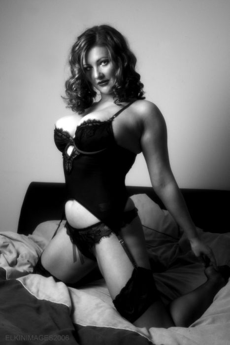 Женская грудь (94 фото)