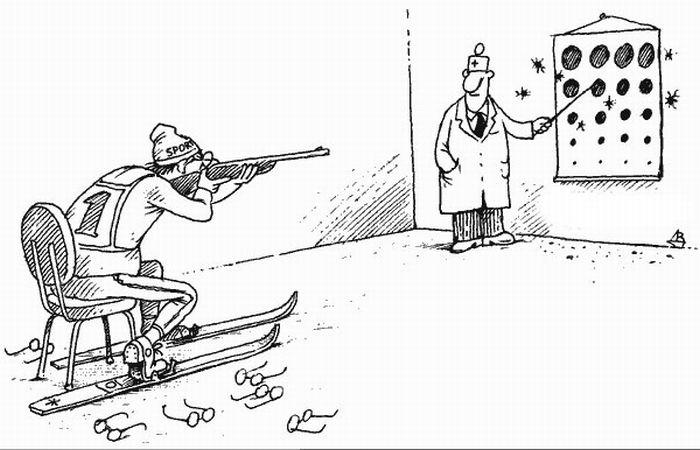 Стрелков смешные картинки