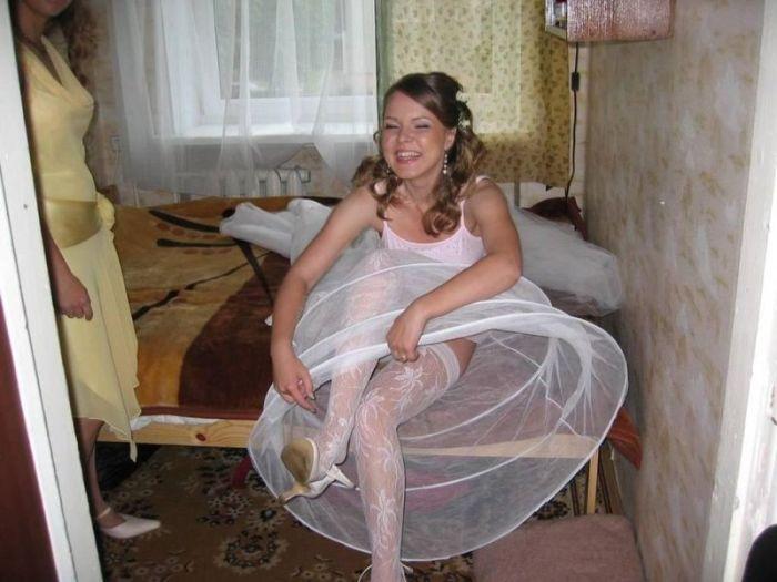 Конче частное пикантные фото проститутки индивидуалки