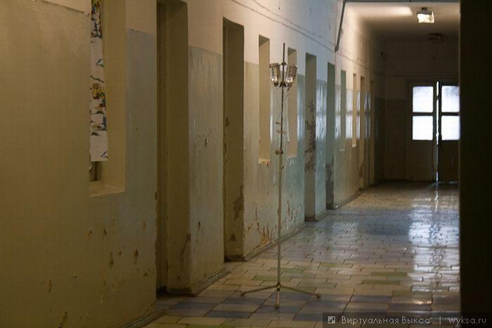 4 детская больница г. минска