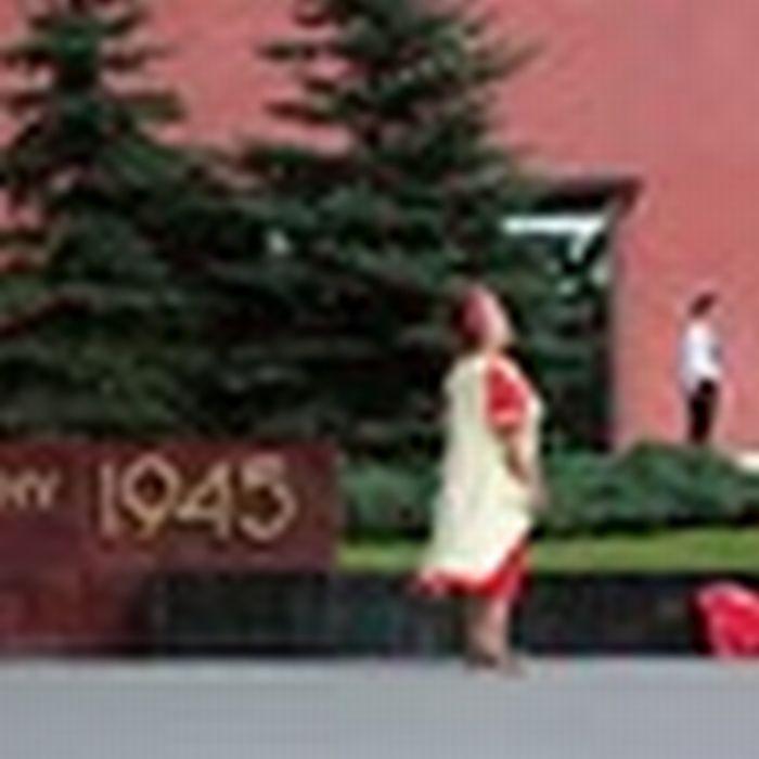 Хипстеры из Омска (93 фото)