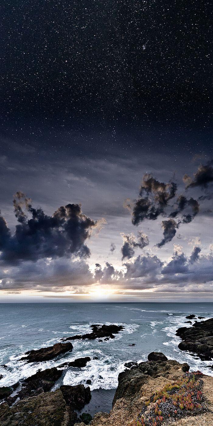 Поразительные фотоманипуляции (10 фото)