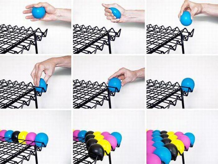 Разнообразные креативные гаджеты (106 фото)