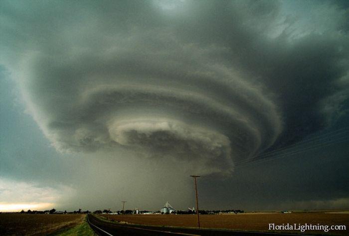 Плохая погода (99 фото)