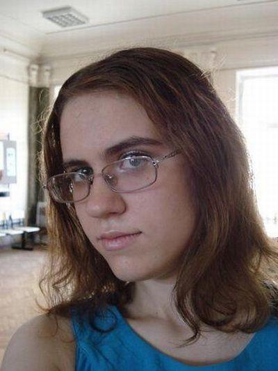 порно ебут малолеток фото