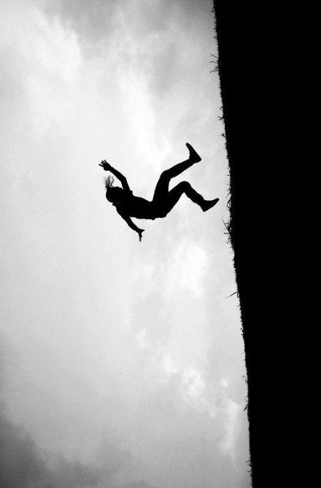 Потрясающие фотографии (60 фото)