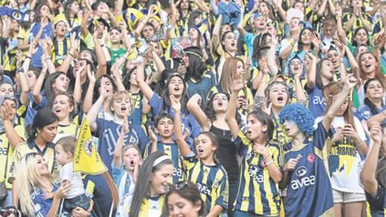 Странный футбольный матч в Турции (15 фото + 4 видео)
