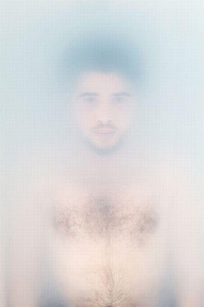 Люди в ванной (13 фото)