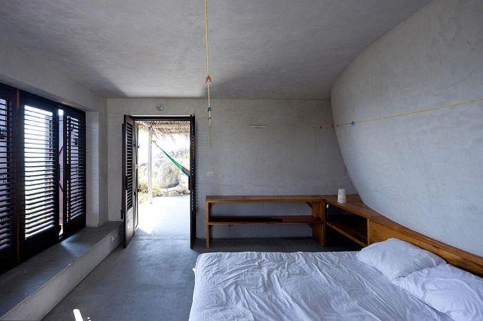 Дом мечты (21 фото)