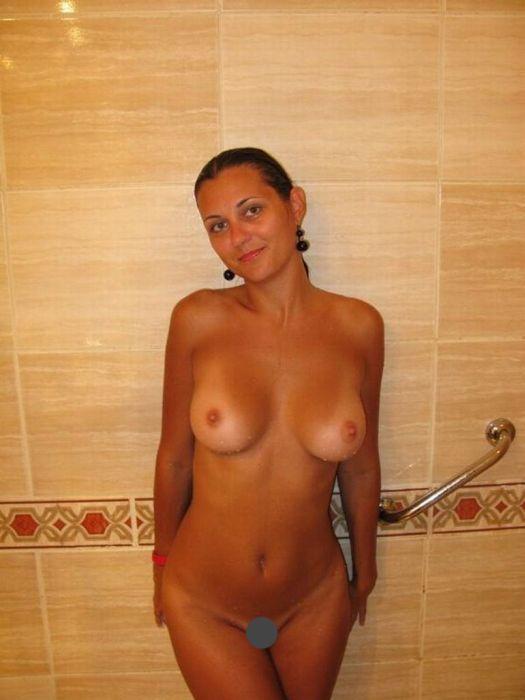 интимное фото девушек голиком