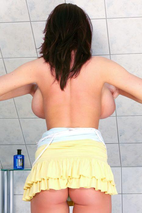 ������� �� ����� (77 ����)