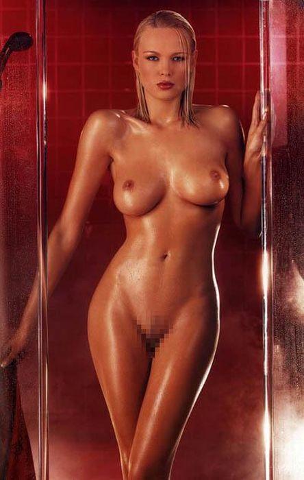 Ирина писанова голая фото