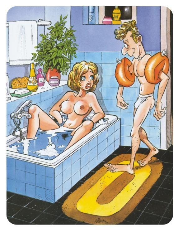 porno-seks-yumor-onlayn