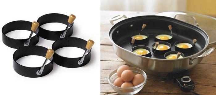 Креативные кухонные приспособления (60 фото)