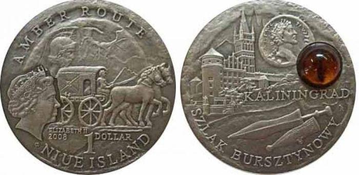 Интересные монеты монета, 5 копеек, 2003 год, украина цена
