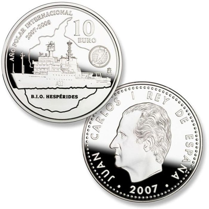 Интересные монеты (18 фото)