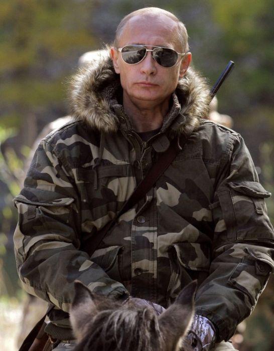 Русские народные костюмы своими руками выкройки