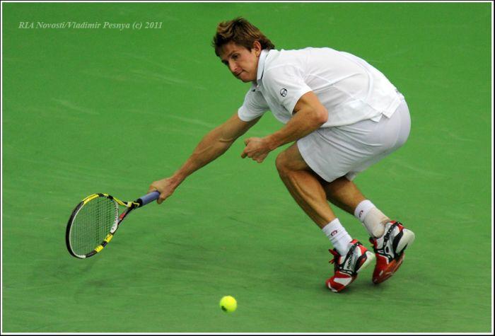 Кубок Кремля 2011 года (55 фото)