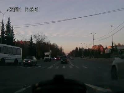 Видео дня