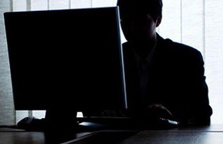 Гос службы следят за каждым пользователем интернета
