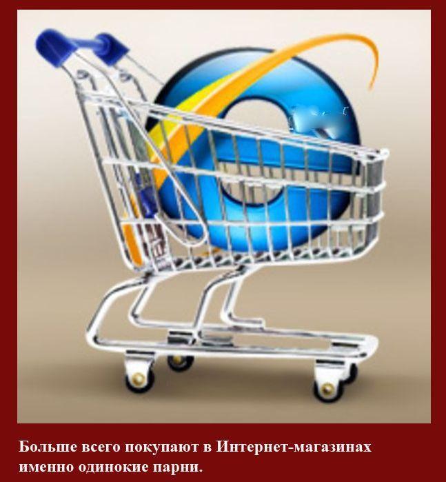 Как заработать на интернет магазине