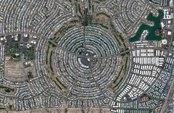 Планета людей. Часть 2 (42 фото)