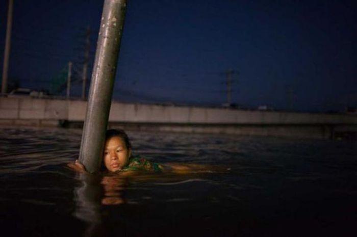 Опасности, скрытые подводой (24 фото)